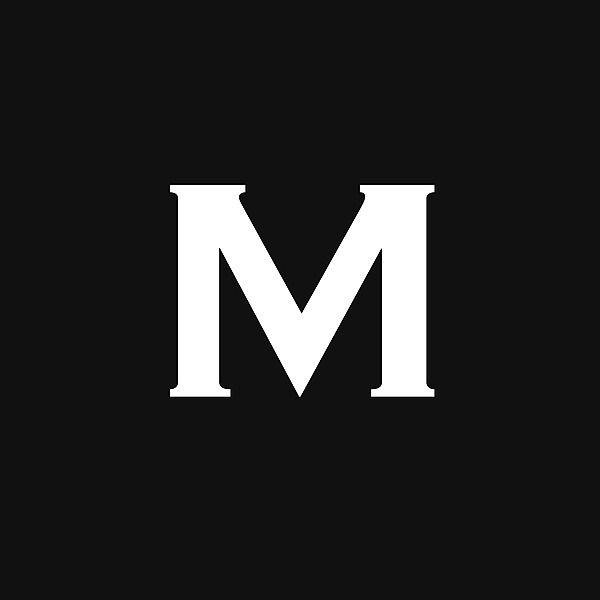 @lenmosty Profile Image | Linktree