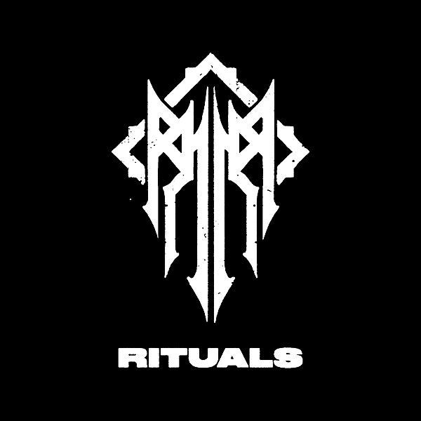 RITUALS (RitualsUK) Profile Image | Linktree