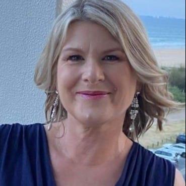 @karen.mudie Profile Image   Linktree