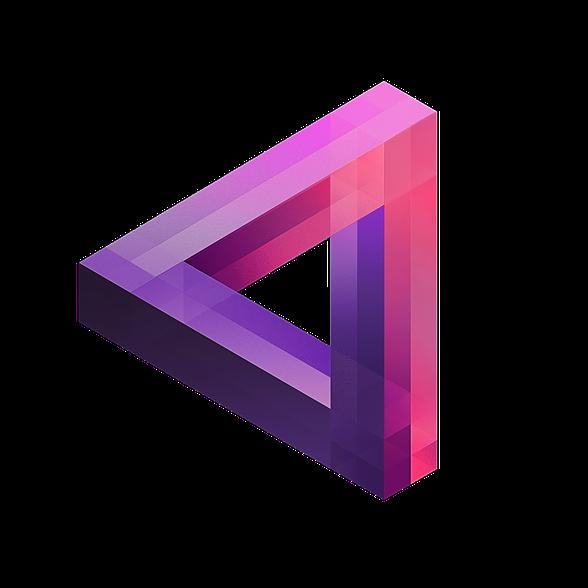 PerfectParadox (perfectparadox) Profile Image | Linktree