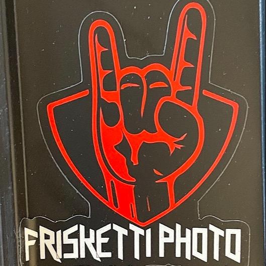 Frisketti Photo Website Link Thumbnail | Linktree