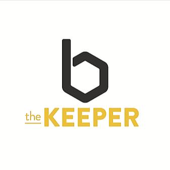 @bthekeeper Profile Image | Linktree