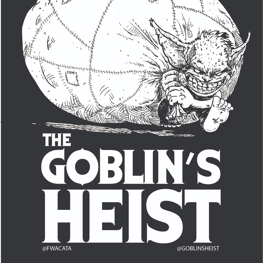 @goblinsheist Profile Image | Linktree