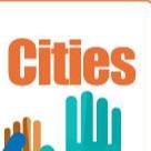 Compassionate Atlanta City of Atlanta Resolution   Link Thumbnail | Linktree