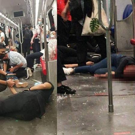 @sinar.harian Insiden LRT: 47 penumpang parah  Link Thumbnail | Linktree