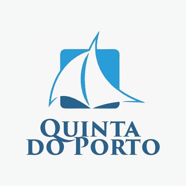 Hotel Quinta do Porto (hotelquintadoportooficial) Profile Image   Linktree