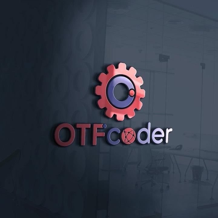 @otfcoder Profile Image | Linktree