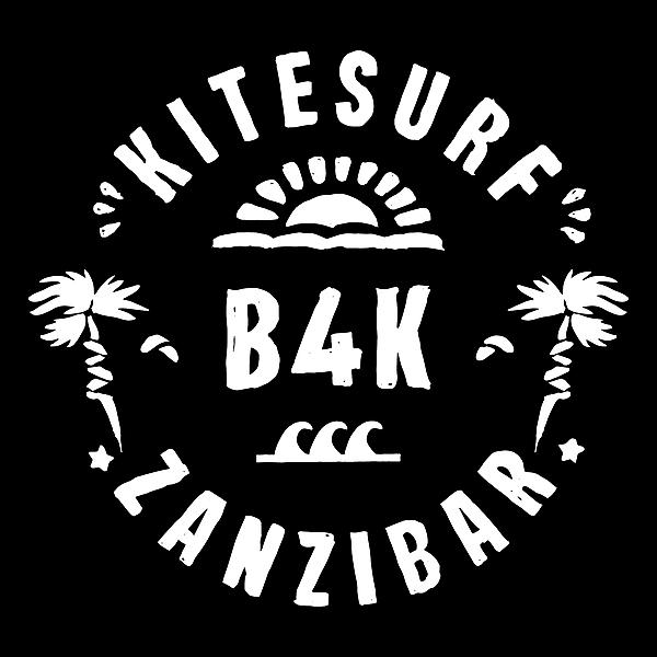B4Kitesurf Zanzibar (B4kitesurf) Profile Image   Linktree
