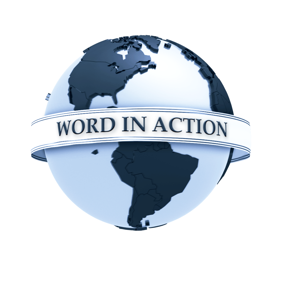 @wordinactionchurch Profile Image   Linktree