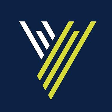 @wdyouth Profile Image | Linktree