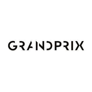@grandprixgroup Profile Image | Linktree