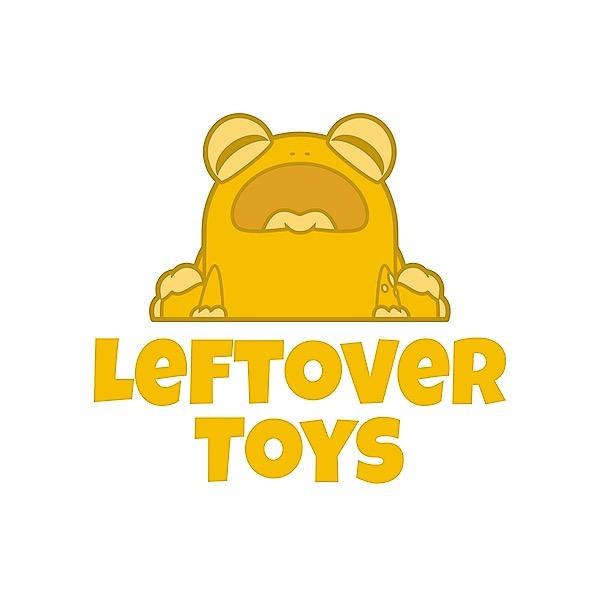 @Leftovertoys Profile Image | Linktree