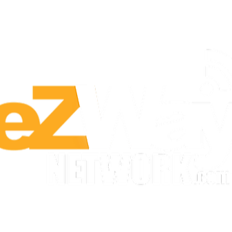 Join the eZWay Family & download the eZway Family APP on Apple & Android.