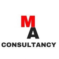 @maconsultancy Profile Image | Linktree