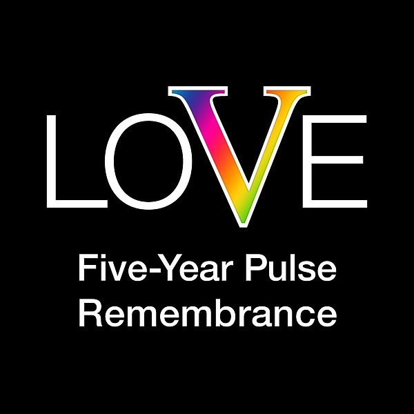 #AlwaysInTheClub   #MMC89 onePULSE 5-Year Remembrance Ceremony Link Thumbnail   Linktree