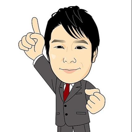 @yuichinishi Profile Image   Linktree