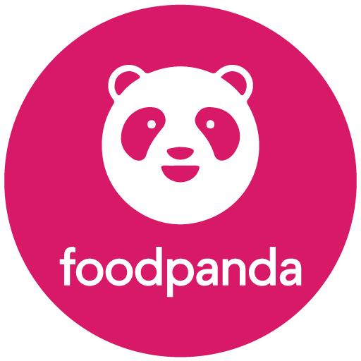 @SushiTeiSGDelivery Foodpanda Sushi Tei (Raffles City) Link Thumbnail | Linktree