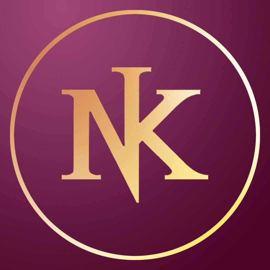 PT NK Emas || Logam Mulia (nkemas) Profile Image | Linktree