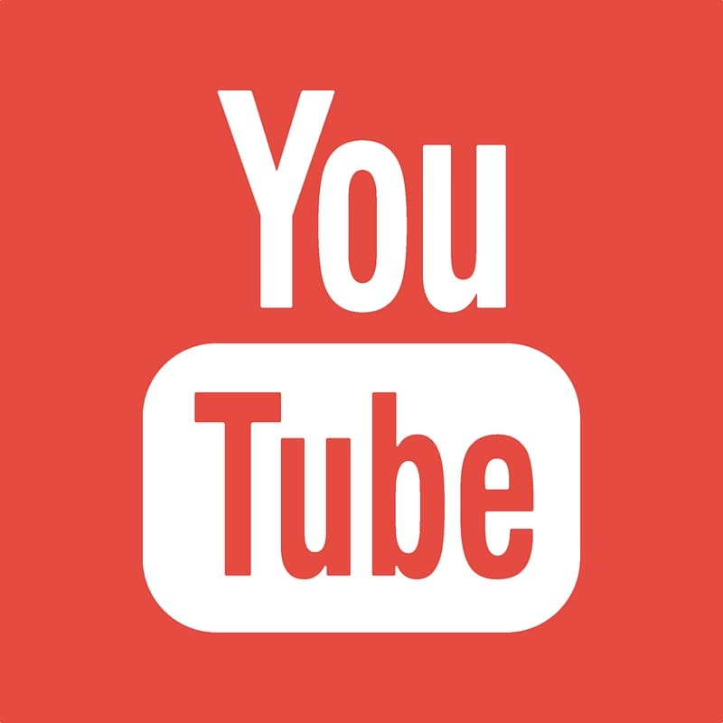 www.versuz.be 18 Years (4 hours livestream) Link Thumbnail | Linktree