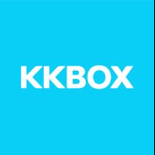療癒的步驟 - 第 2 步 KKBOX Link Thumbnail   Linktree