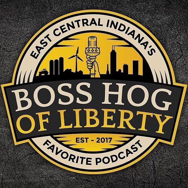Boss Hog of Liberty (bosshogofliberty) Profile Image | Linktree
