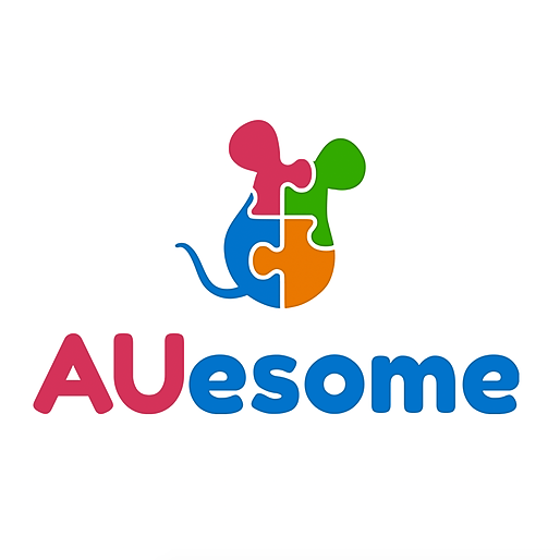 @auesome Profile Image   Linktree