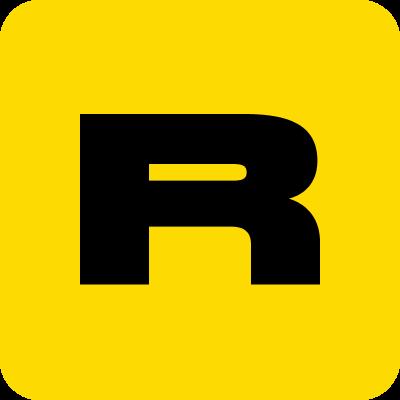 Enter the Drippieverse™ Now on Rarible! 🌈 Link Thumbnail | Linktree
