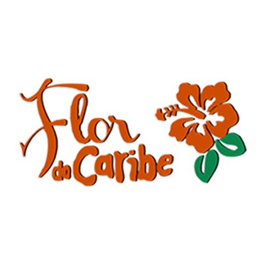 Flor do Caribe (PousadaRestauranteFlorDoCaribe) Profile Image | Linktree