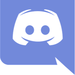 Epitrapaizoume We❤️Games Discord Link Thumbnail | Linktree