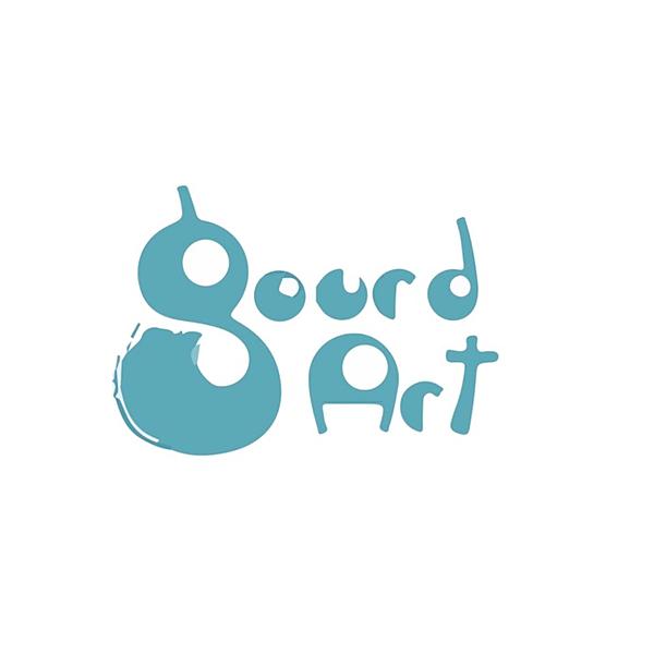 @gtgourd Profile Image   Linktree