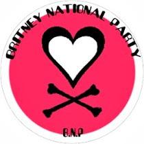 @Britneynationalparty Profile Image | Linktree