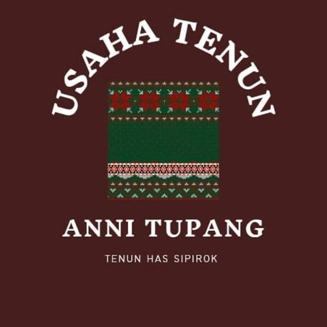 @TenunAnnieTupang Profile Image   Linktree