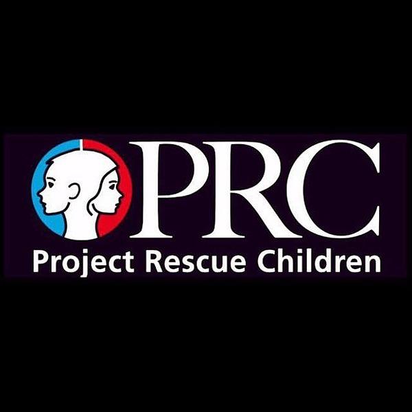 Project Rescue Children (ProjectRescueChildren) Profile Image | Linktree