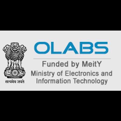 DAV14/10A GGM LIB. ON MOBILE OLABS: LAB EXPERIMENTS Link Thumbnail | Linktree