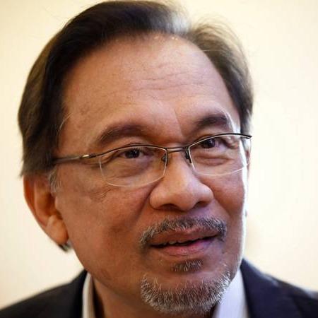 @sinar.harian Pembangkang tidak sulitkan kerajaan pimpinan Ismail Sabri: Anwar Link Thumbnail | Linktree