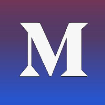 Pierce J. Brooks on Medium