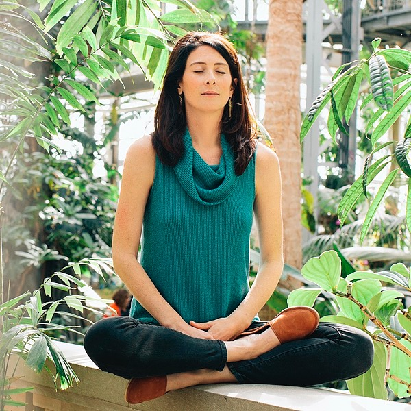 @folklore.santafe Learn to Meditate with Jess Link Thumbnail   Linktree