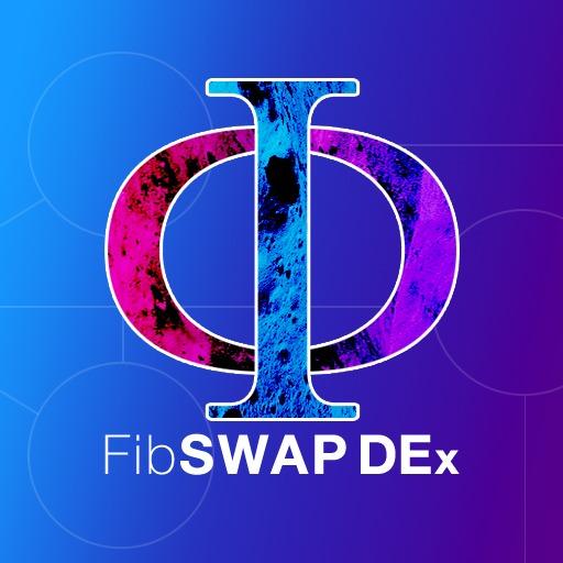 @Fibswap Profile Image   Linktree