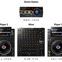 DJHADAD RIDER ( DJ ) Técnico (TODOS OS RITMOS )  Link Thumbnail | Linktree