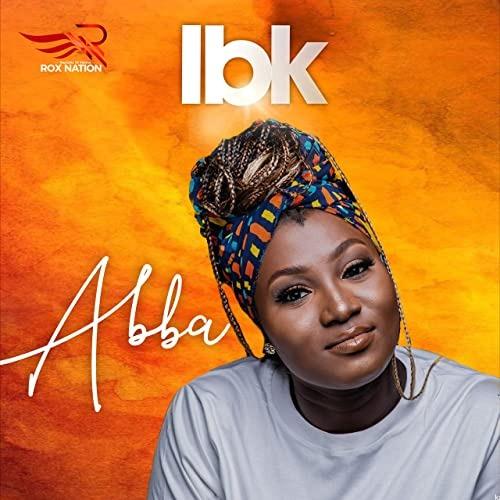 @ibk_sings Profile Image | Linktree