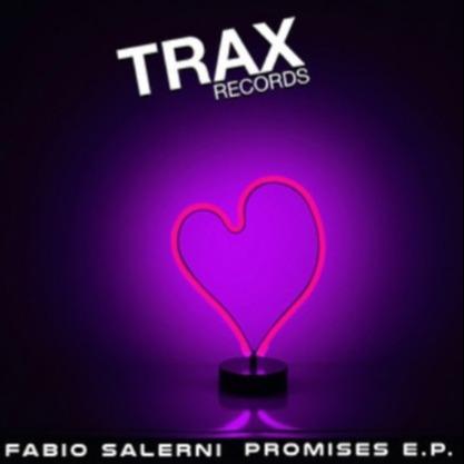 """Stream """"Promises (No More)"""