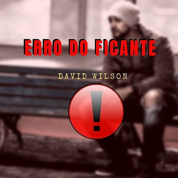 DJHADAD ERRO DO FICANTE (SPOTIFY)  Link Thumbnail | Linktree