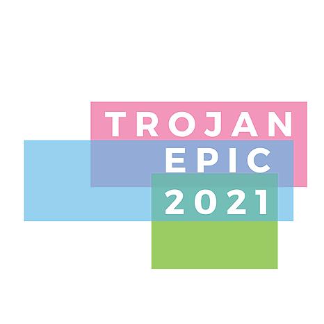 @trojanepic Profile Image   Linktree