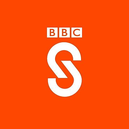 Vula Viel Records BBC Radio 3 - Freedom Link Thumbnail   Linktree