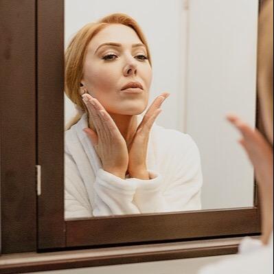 Queen C Skin Studio (Queencskin) Profile Image | Linktree