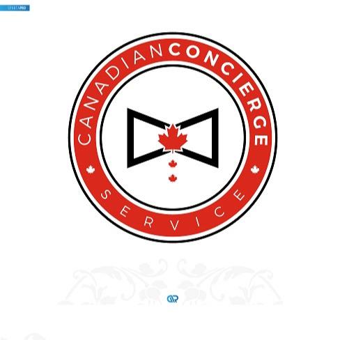 @CanadianConciergeService Profile Image   Linktree