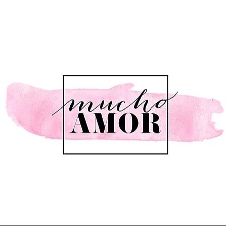 @mucho__amor Profile Image | Linktree