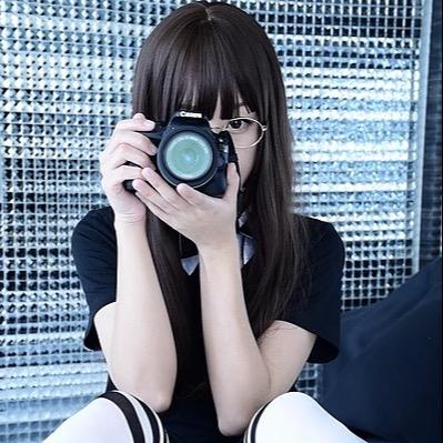 @yuinyangley Profile Image   Linktree