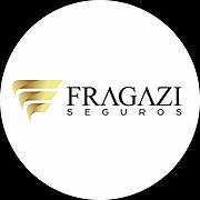 @fragaziseguros Profile Image   Linktree