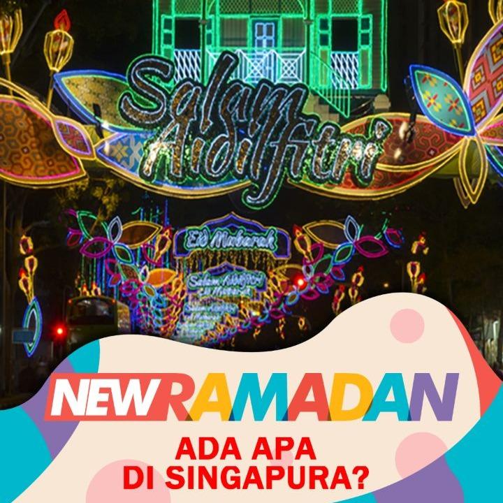 @sinar.harian sambutan Ramadan di Singapura Link Thumbnail | Linktree